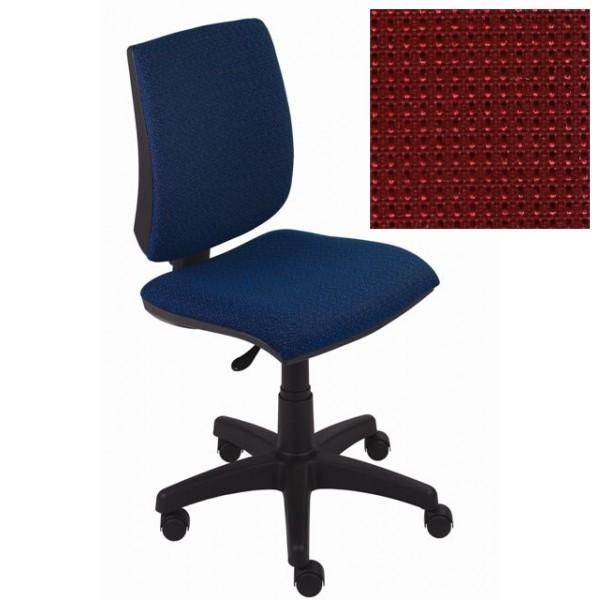 kancelářská židle York rektor T-synchro(pola 220)