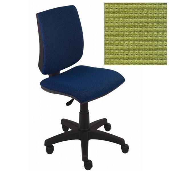 kancelářská židle York rektor T-synchro(pola 492)