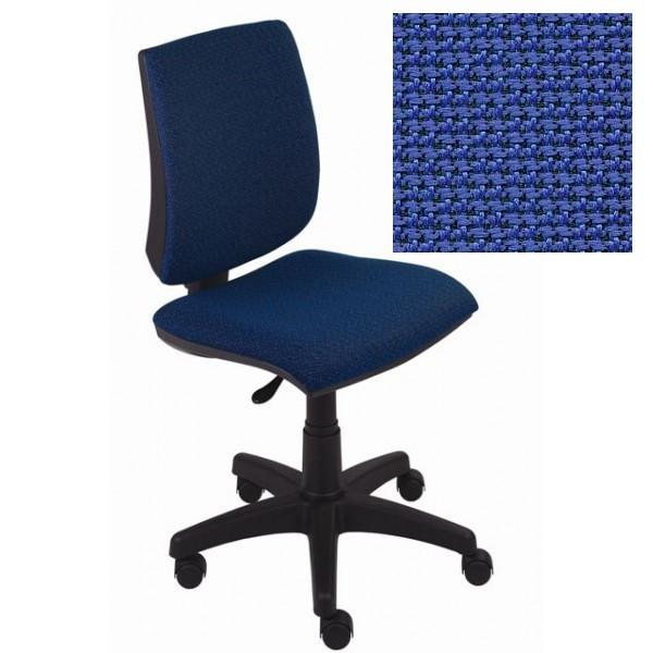 kancelářská židle York rektor T-synchro(rotex 1)