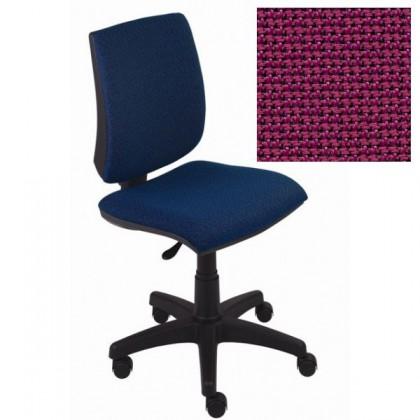 kancelářská židle York rektor T-synchro(rotex 20)