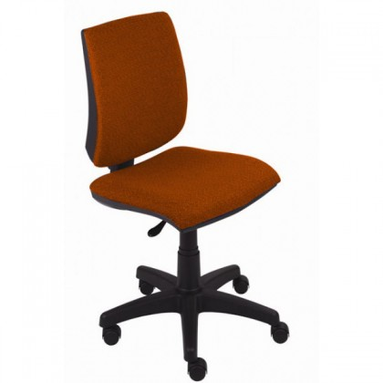 kancelářská židle York rektor T-synchro(suedine 11)