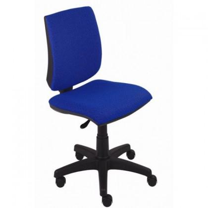 kancelářská židle York rektor T-synchro(suedine 7)