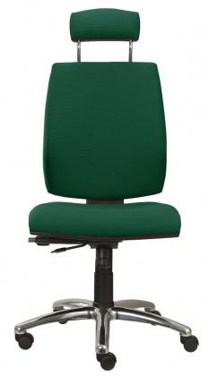 kancelářská židle York šéf AT-synchro(alcatraz 12)