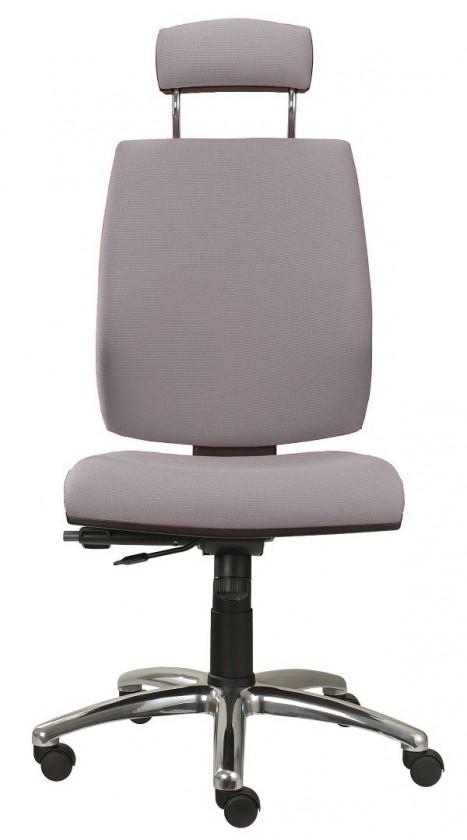 kancelářská židle York šéf AT-synchro(alcatraz 29)