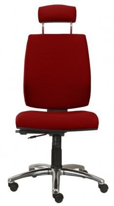 kancelářská židle York šéf AT-synchro(alcatraz 5)