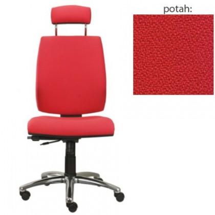 kancelářská židle York šéf AT-synchro(phoenix 105)