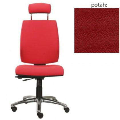 kancelářská židle York šéf AT-synchro(phoenix 106)