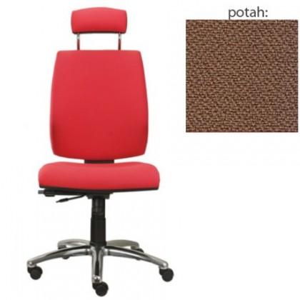 kancelářská židle York šéf AT-synchro(phoenix 111)