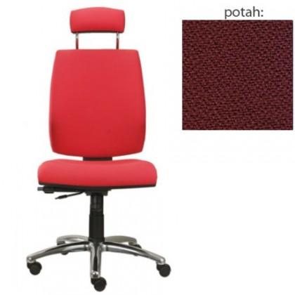kancelářská židle York šéf AT-synchro(phoenix 51)