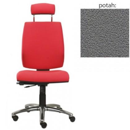 kancelářská židle York šéf AT-synchro(phoenix 81)