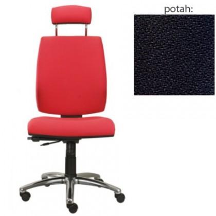 kancelářská židle York šéf AT-synchro(phoenix 9)