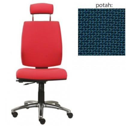 kancelářská židle York šéf AT-synchro(rotex 5)
