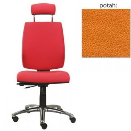 kancelářská židle York šéf E-synchro(fill 113)