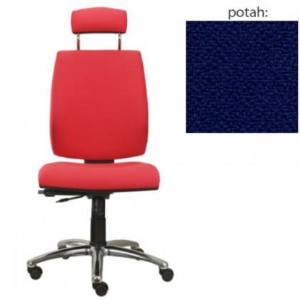 kancelářská židle York šéf E-synchro(phoenix 100)