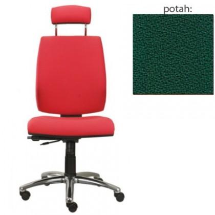 kancelářská židle York šéf E-synchro(phoenix 45)