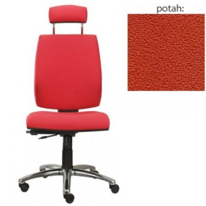 kancelářská židle York šéf E-synchro(phoenix 76)