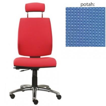 kancelářská židle York šéf E-synchro(pola 375)