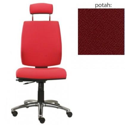 kancelářská židle York šéf T-synchro(fill 29)