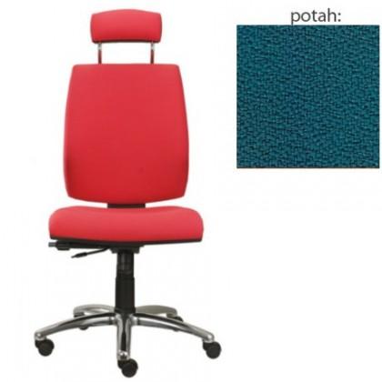 kancelářská židle York šéf T-synchro(phoenix 11)