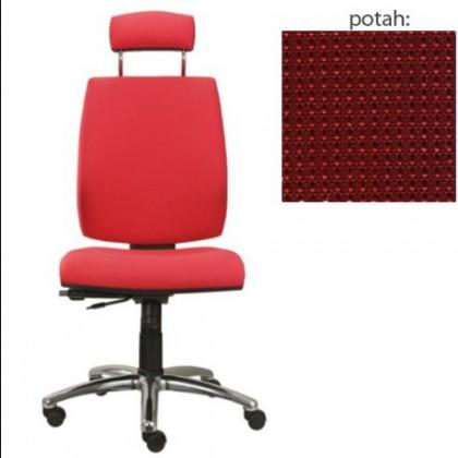 kancelářská židle York šéf T-synchro(pola 220)