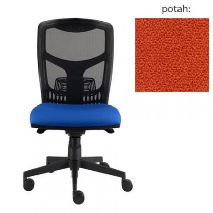 kancelářská židle York síť E-synchro (bondai 4004, sk.2)