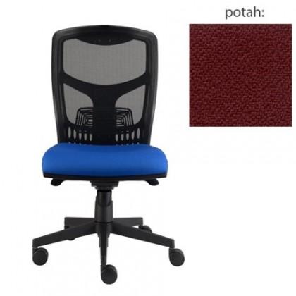kancelářská židle York síť E-synchro (bondai 4007, sk.2)