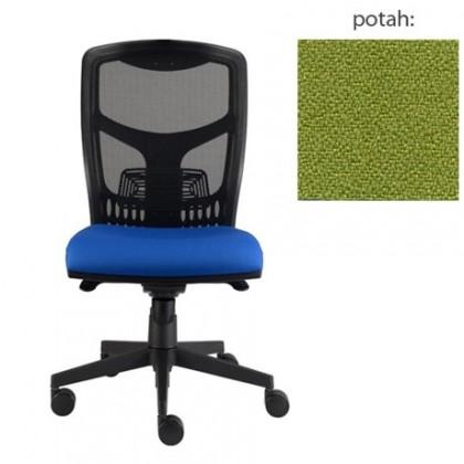 kancelářská židle York síť E-synchro (bondai 7048, sk.2)