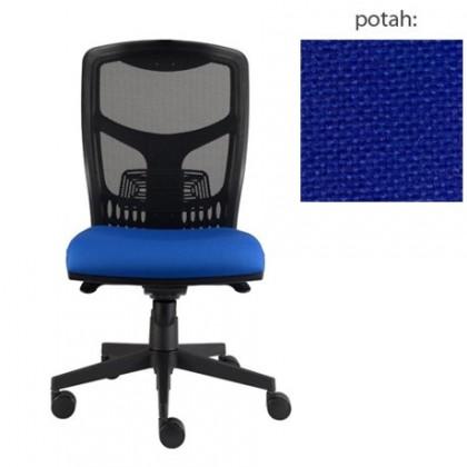 kancelářská židle York síť E-synchro (favorit 6, sk.1)