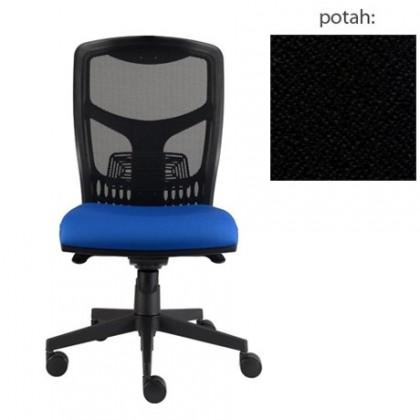 kancelářská židle York síť E-synchro (fill 9, sk.1)