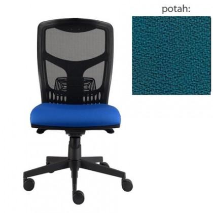 kancelářská židle York síť E-synchro (phoenix 11, sk.3)