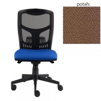 kancelářská židle York síť E-synchro (phoenix 111, sk.3)