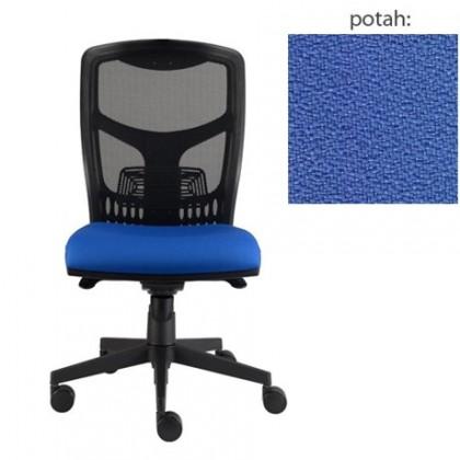 kancelářská židle York síť E-synchro (phoenix 97, sk.3)