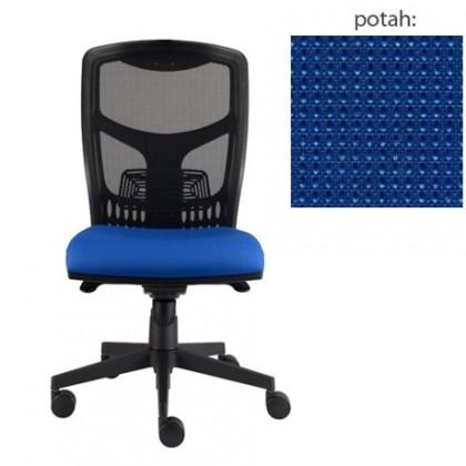 kancelářská židle York síť E-synchro (pola 318, sk.4)