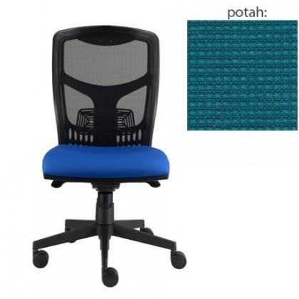 kancelářská židle York síť E-synchro (pola 362, sk.4)