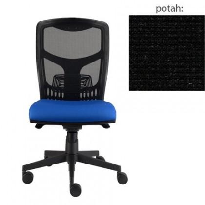 kancelářská židle York síť E-synchro (pola 651, sk.4)