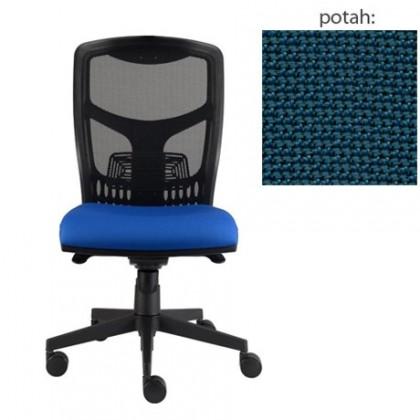 kancelářská židle York síť E-synchro (rotex 5, sk.2)