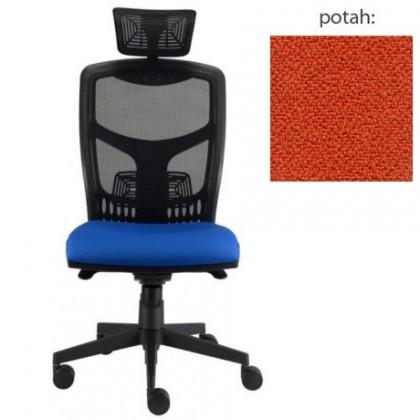 kancelářská židle York síť T-synchro (bondai 4004, sk.2)