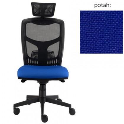 kancelářská židle York síť T-synchro (favorit 6, sk.1)