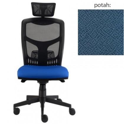 kancelářská židle York síť T-synchro (fill 83, sk.1)