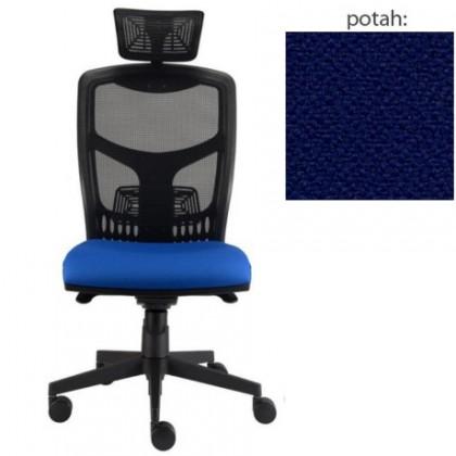 kancelářská židle York síť T-synchro (phoenix 100, sk.3)