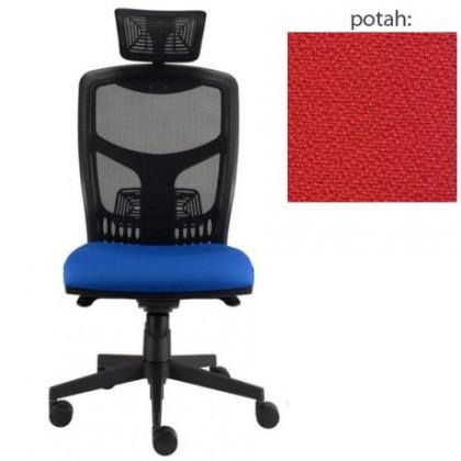 kancelářská židle York síť T-synchro (phoenix 105, sk.3)