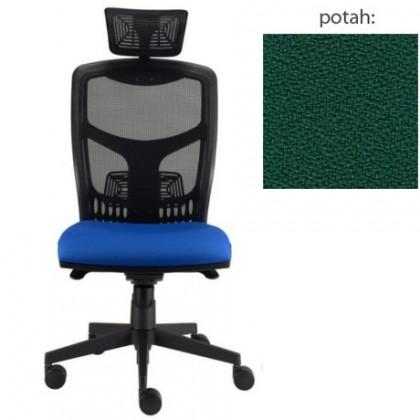 kancelářská židle York síť T-synchro (phoenix 45, sk.3)