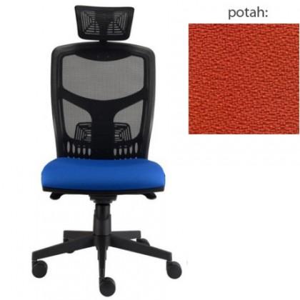 kancelářská židle York síť T-synchro (phoenix 76, sk.3)