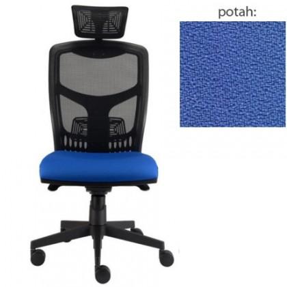 kancelářská židle York síť T-synchro (phoenix 97, sk.3)
