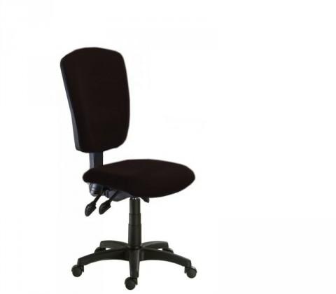 kancelářská židle Zota (alcatraz 17, sk.3)
