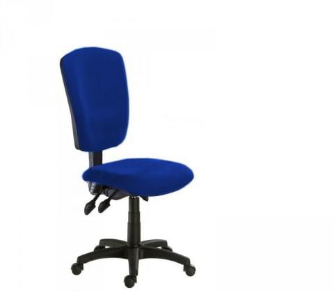 kancelářská židle Zota (alcatraz 22, sk.3)