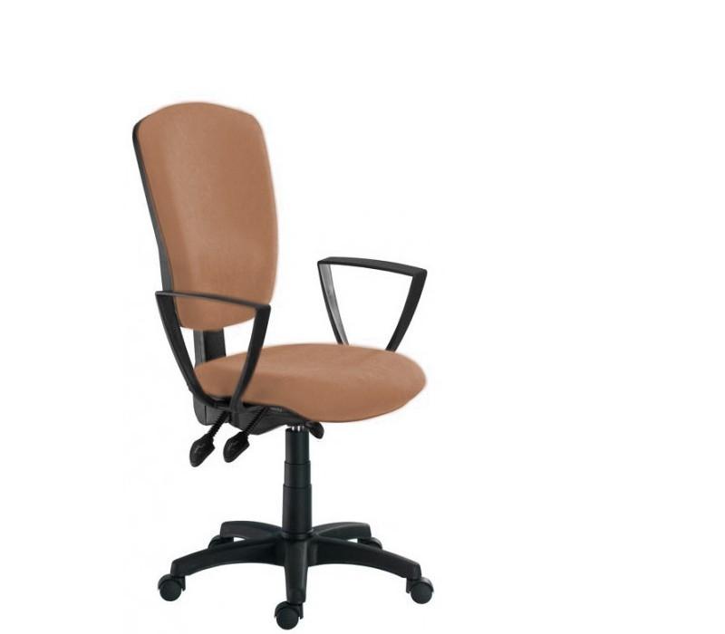 kancelářská židle Zota (alcatraz 40, sk.3)