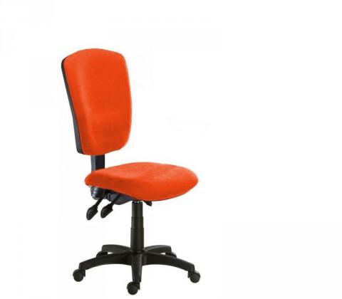 kancelářská židle Zota (alcatraz 46, sk.3)