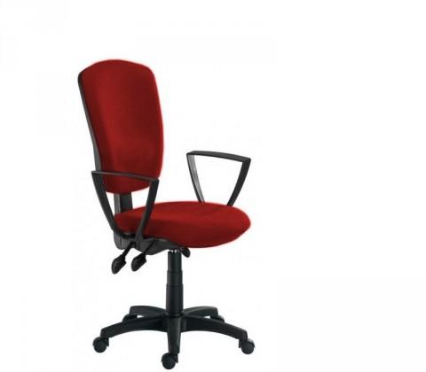 kancelářská židle Zota (alcatraz 5, sk.3)