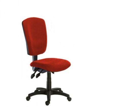 kancelářská židle Zota (alcatraz 845, sk.3)
